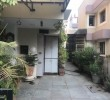 4 BHK Bungalow for Sale in Pushpak Bungalows Ahmedabad