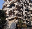 5 BHK Penthouse for Sale in Galaxy Tower, Ahmedabad