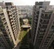 3 BHK Flat for Sale in Venus IVY, Ahmedabad