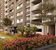3 BHK Flat for sale in STELLA  South Bopal