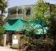 5 BHK Bungalow for Sale in Devendra Park Society, Ahmedabad