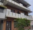 11bhk Independret House