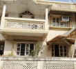 Prenatirth-1  ,4 bhk bunglow for sale