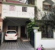 4 Bhk Duplex at Bawadia Kalan