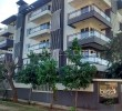 2 BHK Flat for sale @ HARALUR