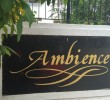 4bhk Apartment for Sale in Ambience, Ahmedabad