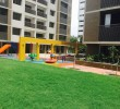 4bhk Apartment for sale in Enigma, Ahmedabad