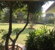 Agriculture Farm house for sale in Gokul Vrundavan, Ahmedabad