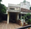 Bungalow Plot for Sale in Laad Society, Vastrapur Ahmedabad