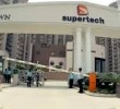 3 Bhk flat for Sale at SUPERTECH ,CAPE TOWN, NOIDA