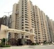 3 Bhk flat for Sale at GAUR CITY , GREATER NOIDA WEST