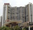 4 Bhk flat for Sale at PRATEEK WISTERIA Noida