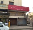 Ground Floor Shop for rent in Rudra Complex, Ahmedabad