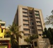 3 BHK Flat for Sale in Binori Moneta, Ahmedabad