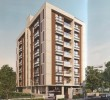 4 BHK Stellar Living Apartment at Ambawadi