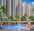PROPERTY FOR SALE IN GAUR SPORTS WOOD