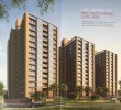 4 BHK Majestic Abodes B/H Keshavbaug Party plot