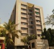 3 BHK Flat for Rent in Binori Moneta, Ahmedabad