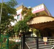 4 BHK Bungalow For Sale in Kavyanjali Bungalow, Ahmedabad
