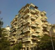 4 BHK Flat For Rent in Century Tower, Bodakdev, Ahmedabad