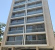 Flat for Sale at Seven Skies, Ambawadi