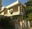 4 BHK Bungalow for Sale in Samrudhi Bungalow, Ahmedabad