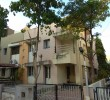 4 BHK Bungalow for Sale in Omkar Bungalow, Thaltej, Ahmedabad