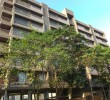 4 BHK Flat for sale in Avyukta 1, Thaltej, Ahmedabad