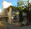 3 BHK Bungalow for sale in Yogeshwar Bungalow, Thaltej, Ahmedabad