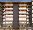 4 BHK Flat For Sale in Eminence 14, Thaltej, Ahmedabad