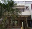 2 BHK Tenement for Sale in Someshwar Park 3, Thaltej