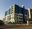 Office for Rent in Magnifico, Thaltej, Ahmedabad