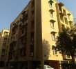 3 BHK Flat for Sale in Indraprasth 2, Ambawadi, Ahmedabad