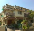 4 BHK Bungalow for Sale in Aditya Residency, Ahmedabad