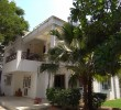 4 BHK Bungalow for sale in Kanakdhara, Shilaj, Ahmedabad