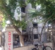 4 bhk Penthouse flat for sale in Shahibaug, Ahmedabad