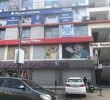First floor show room on rent near Himalaya Mall