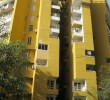 3 bhk Appartment for rent at Shyamal cross Road, Satellite, Ahmedabad