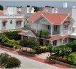 5 BHK Bungalow for Rent at Golden City, Hoshangabad Road, Bhopal