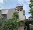 5bhk bungalow for sale in Ambli
