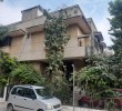 goyal park row house available for resale