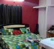 Residential 3 BHK Apartment