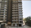 4 BHK Flat for Sale in Paarijat Eclat, Ambli Road, Ahmedabad
