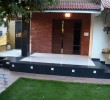 4 bhk fully furnished bungalow available for sale near Thaltej