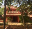 3 BHK Bungalow for Rent in Judges Bungalow Area, Ahmedabad
