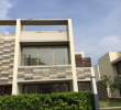 4 BHK Bungalow for rent in Gala Aqua, Sanathal, Ahmedabad