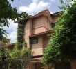 3 BHK Bungalow for Rent in Ashwamegh Bungalows Ahmedabad