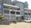 Shop for Rent in Axiom-2, Bopal, Ahmedabad