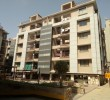 3 BHK Flat for Sale in Indraprasth 5, Prahladnagar, Ahmedabad