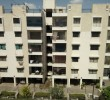 3 BHK Apartment for Sale in Vraj Vihar 8, Prahladnagar, Ahmedabad